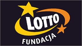 Fundacja Lotto
